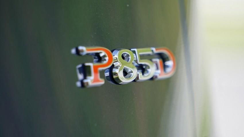 Tesla-Model-S-P85D (1)
