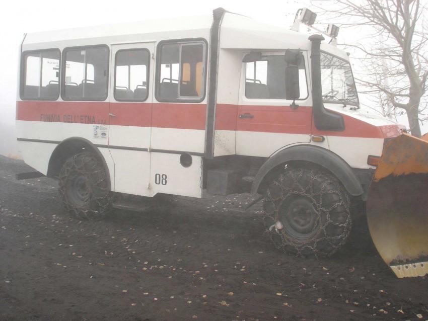 Unimog-17