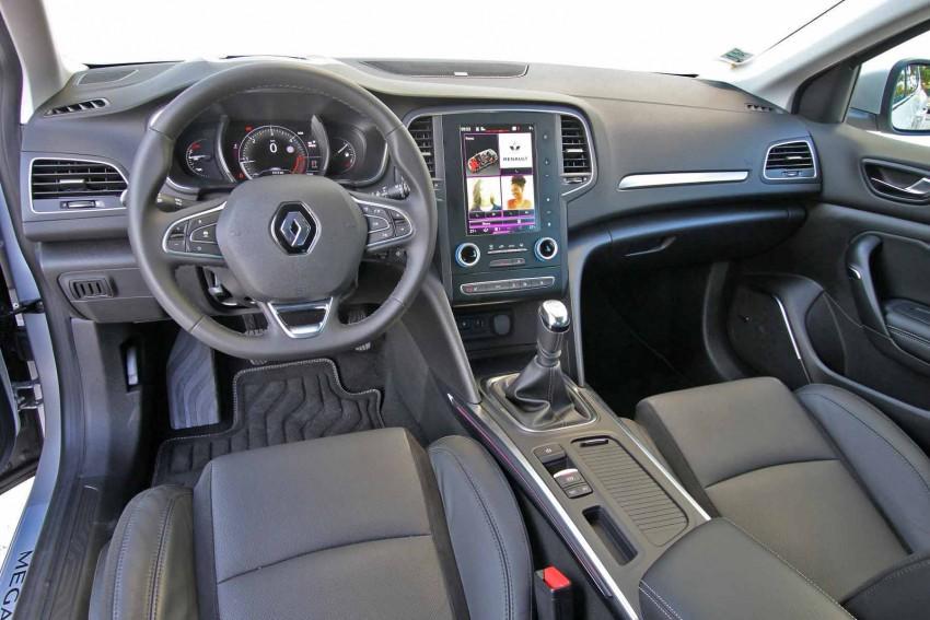 Vergleich-Renault-Megane