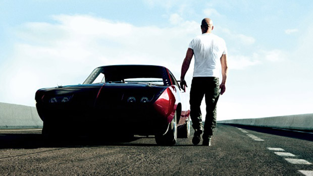 The Fast and the Furious: Teil 9 und 10 bestätigt