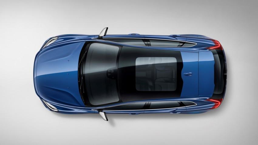 Volvo-V40-R-design (2)