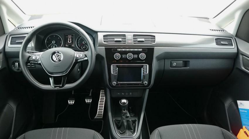 VW-Caddy-Alltrack-(104)