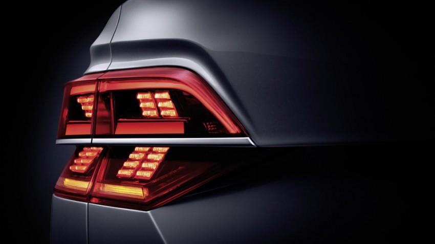 VW-Phideon-5