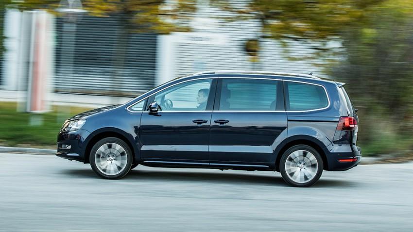 VW-Sharan-TDI-SCR-2016-5