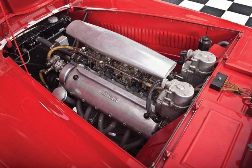 1949-Ferrari-166-MM (2)