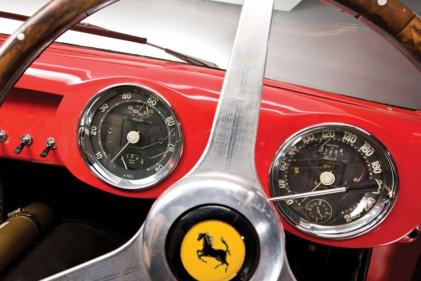 1952 Ferrari 340 Mexico (1)