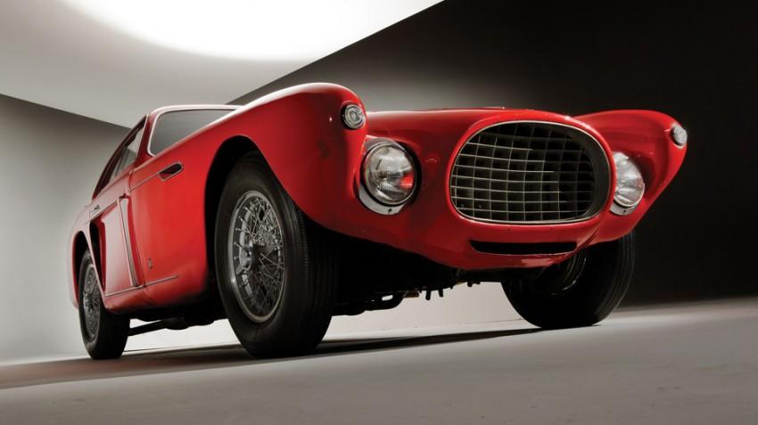 1952 Ferrari 340 Mexico (13)