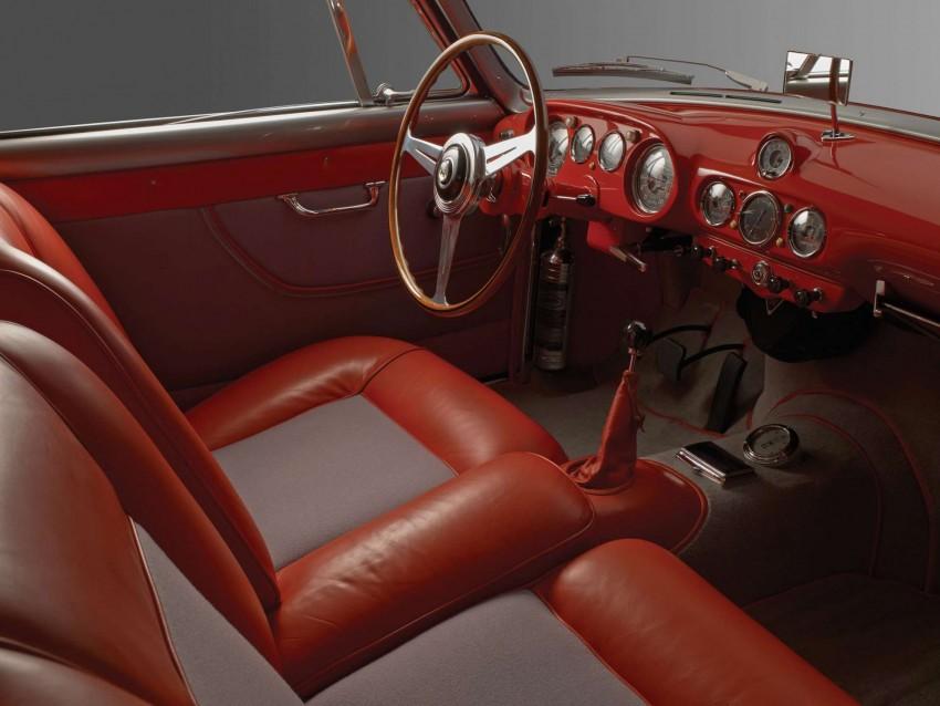 1955-Ferrari-250-Europa-GT (1)