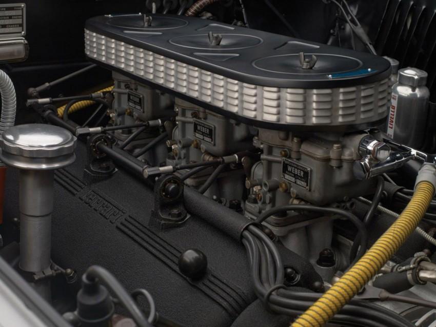 1955-Ferrari-250-Europa-GT (2)