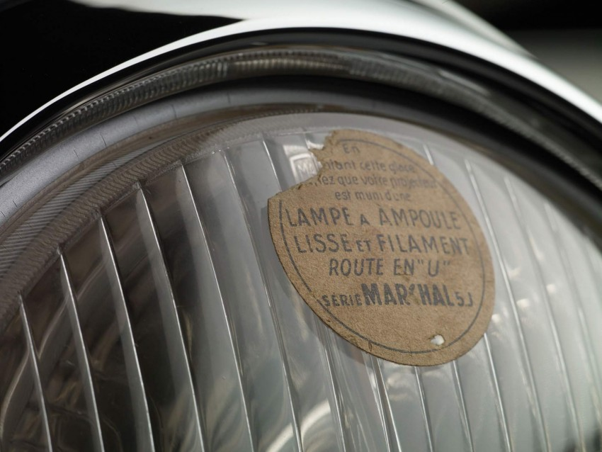 1955-Ferrari-250-Europa-GT (3)