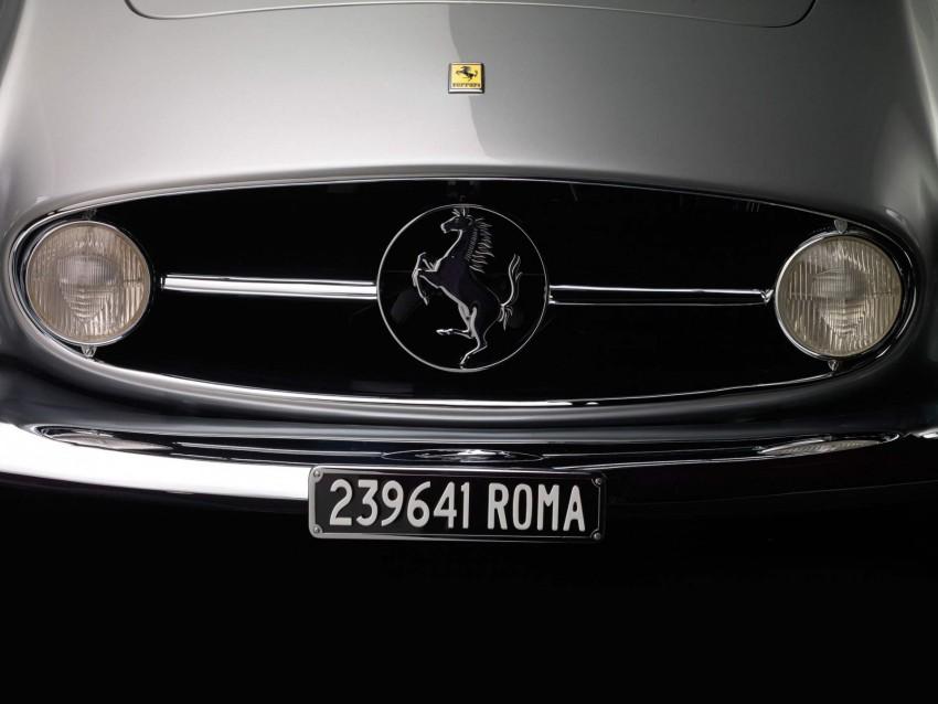 1955-Ferrari-250-Europa-GT (4)