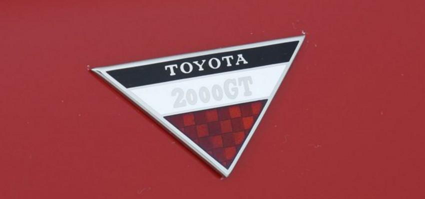 2000gt-6