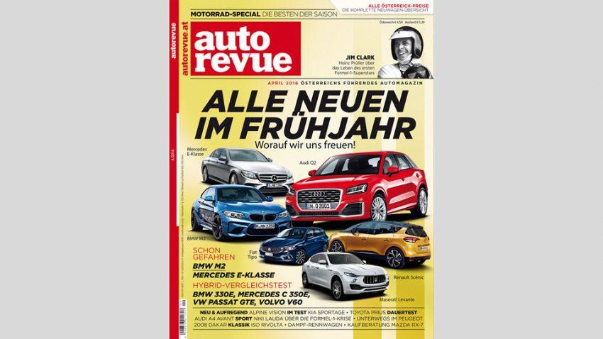 Autorevue-April-2016-Cover-16-9