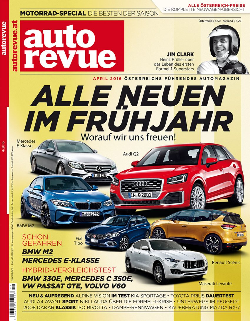 Autorevue-April-2016-Cover