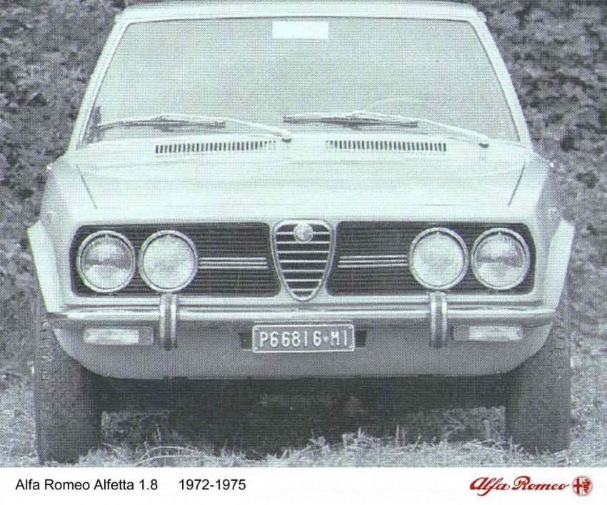 Alfa-Romeo-Alfetta-1-8-1972-1975