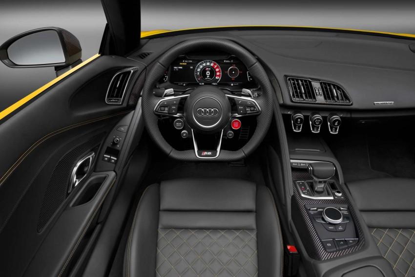 Audi-R8-Spyder-2016 (5)