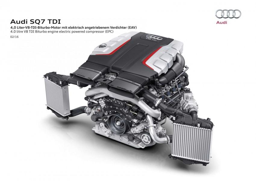 Audi-SQ7-TDI-2016 (7)
