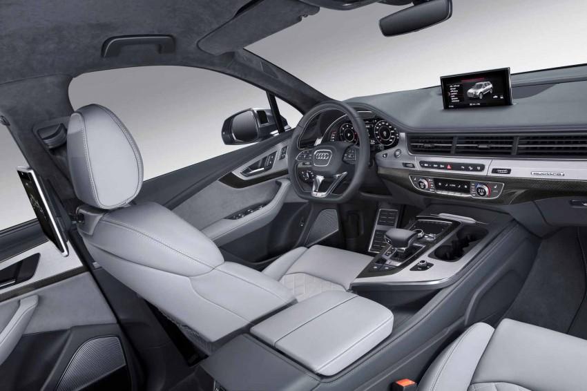 Audi-SQ7-TDI-2016 (9)
