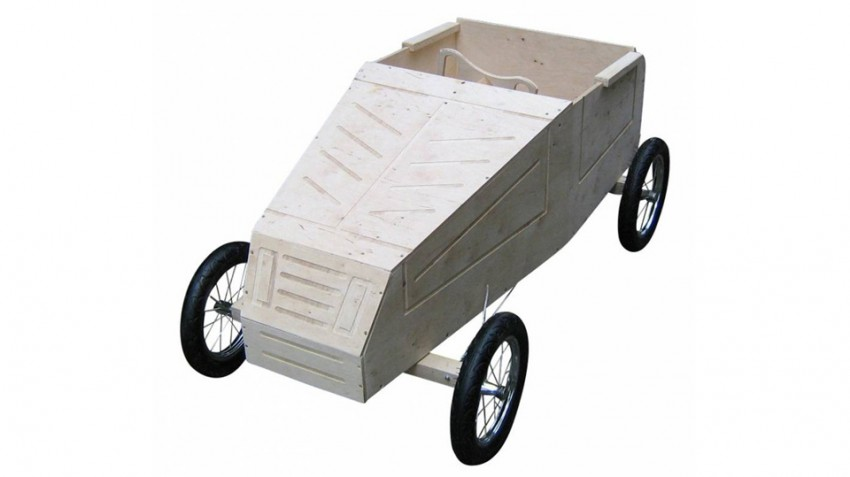 Bausatz-Seifenkiste-Kids-(3)