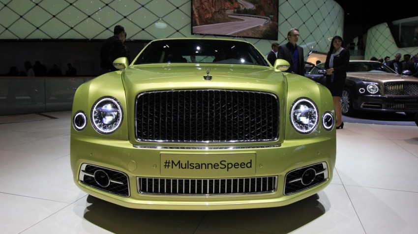 Bentley-Mulsanne-(1)