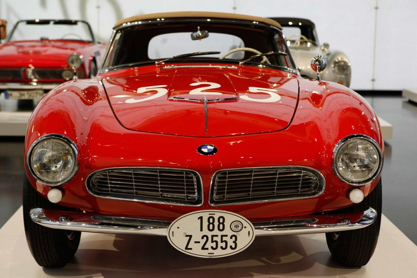 BMW-507-Roadster