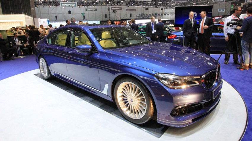 BMW-Alpina-B7-Bi-Turbo