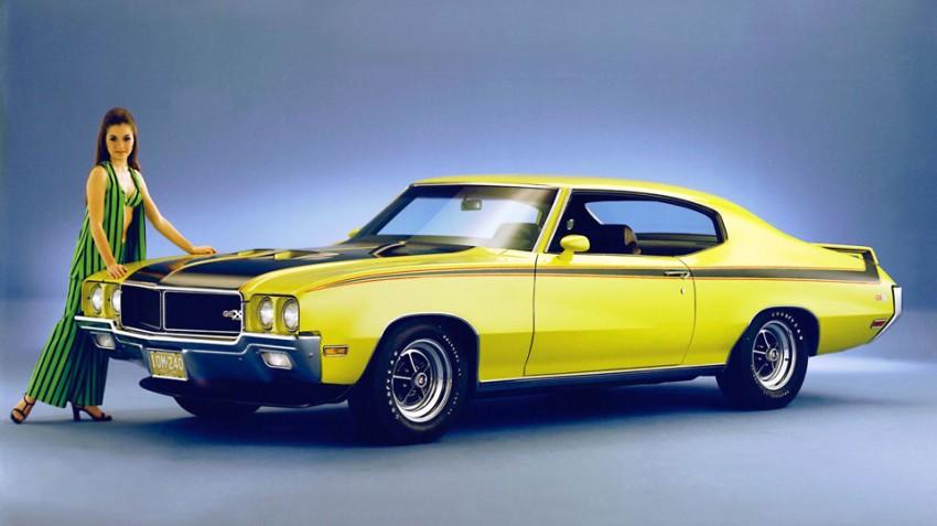Buick-GSX-(1970)-1