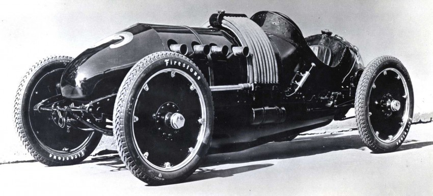 Buick-The-60-Special-(1910)-1