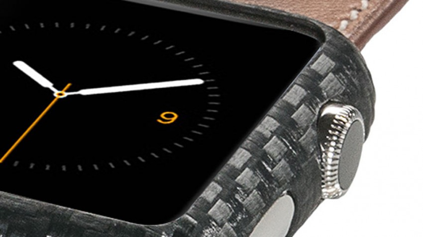 carbon-cover-apple-watch (5)