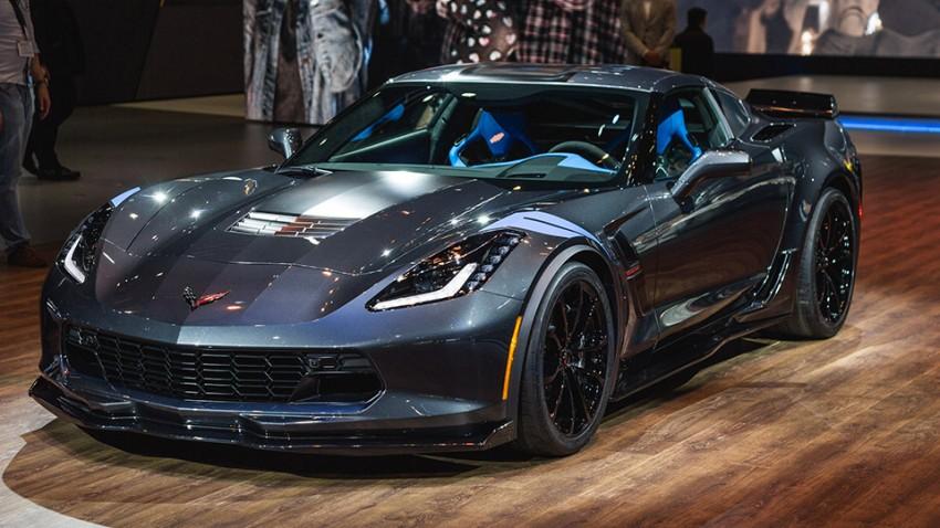 chevrolet-corvette-gand-sport-2016-genf-2