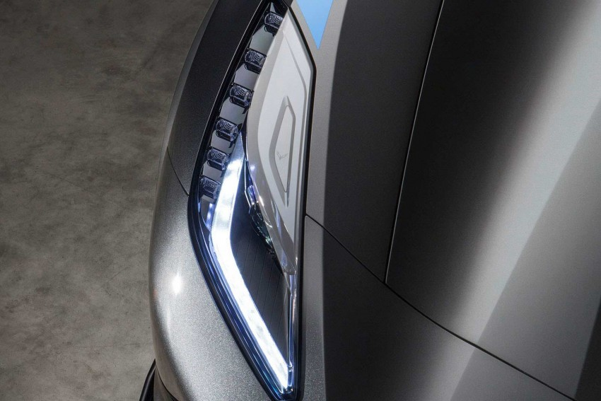 Corvette-Grand-Sport (4)