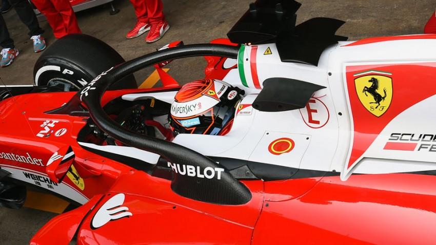 F1-Ferrari-Halo-System (3)