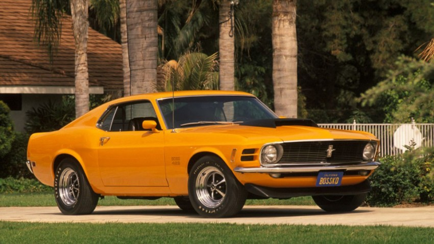 Ford-Mustang-Boss-429 (12)