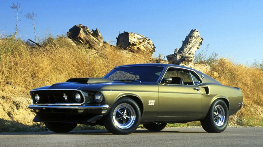 Ford-Mustang-Boss-429 (13)