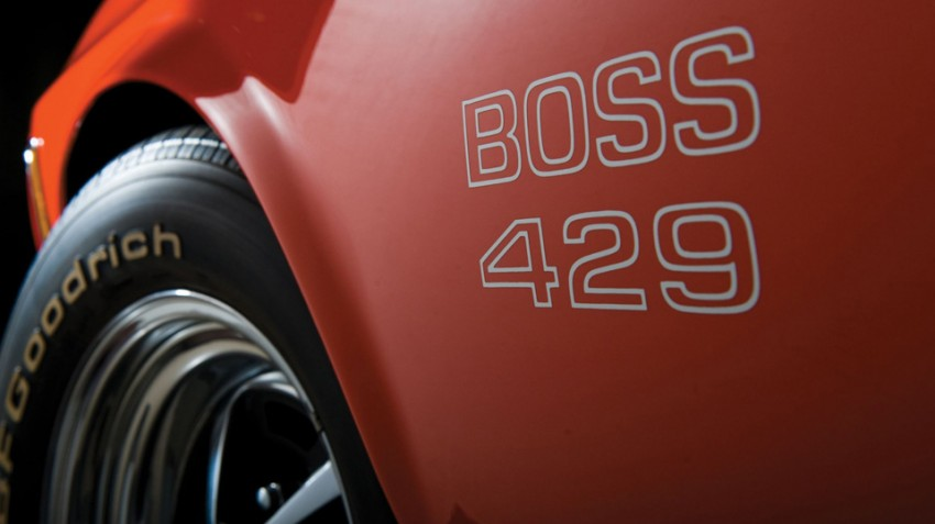 Ford-Mustang-Boss-429 (5)