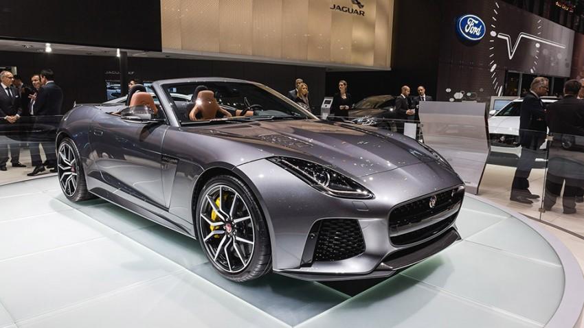 jaguar-f-type-svr-1-genf-2016