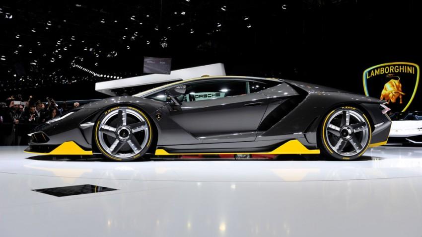 Lamborghini-Centenario-harold-cunningham