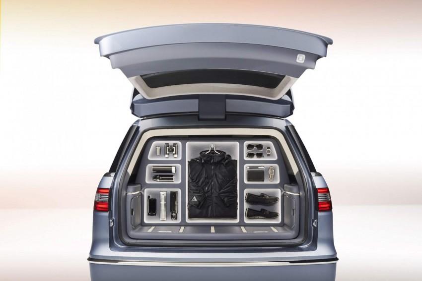 Lincoln-Navigator-Concept (1)