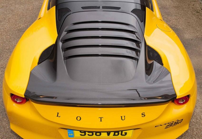 Lotus-Evora-410 (2)