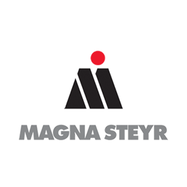 Magna Steyr as well Mercedes Amg Unveils F1 W09 Eq Power 2018 Season additionally Bmw M6 Wallpapers as well Auto Value in addition Aston Martin Rapide S model 11139. on aston martin rapide 2016