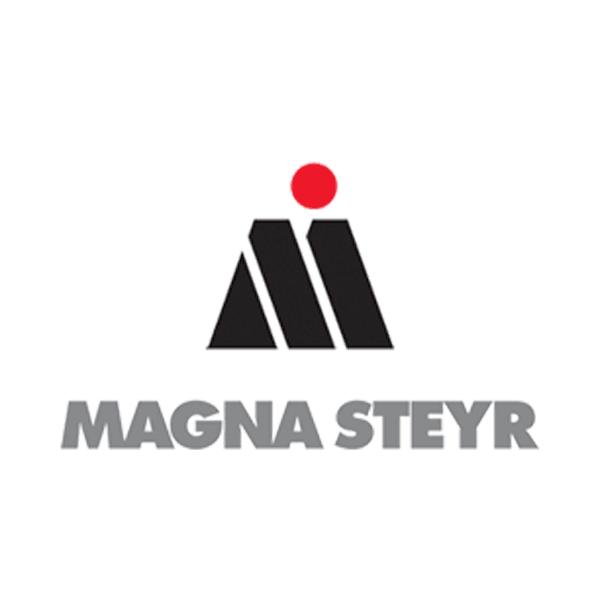 ᐅ Magna Steyr Alle Beitr 228 Ge Autorevue At