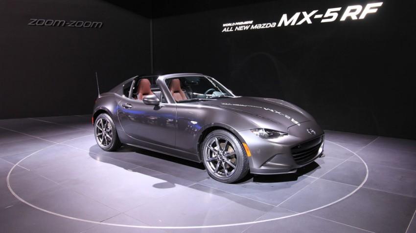 Mazda-MX-5-RF