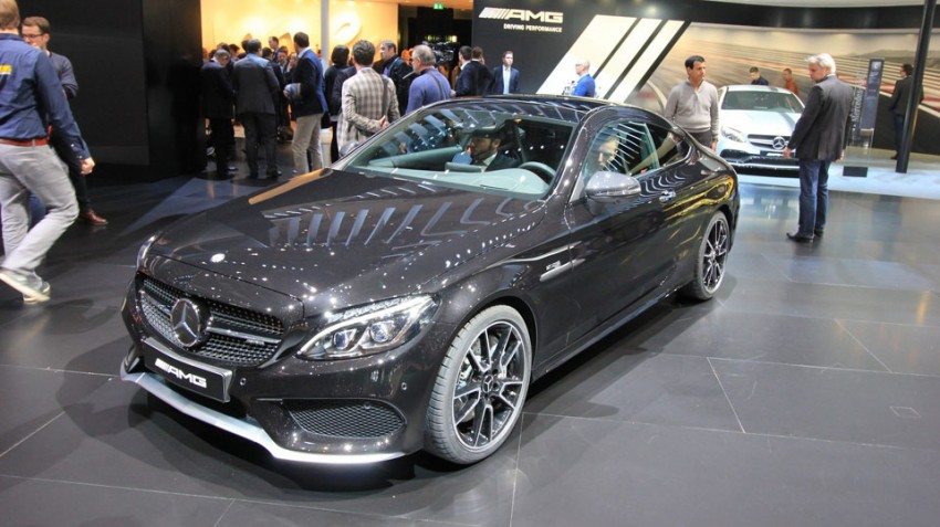 Mercedes-AMG-C-43-Coupe-(1)