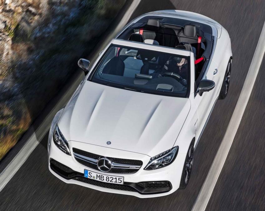 Mercedes-AMG-C-63-Cabrio-(2)
