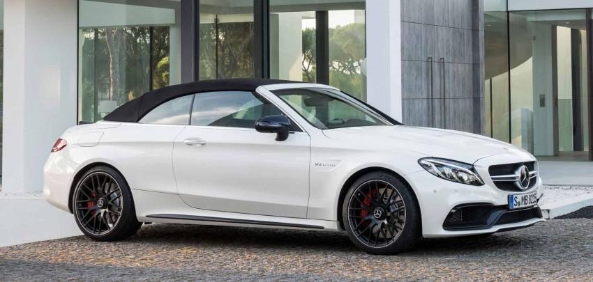 Mercedes-AMG-C-63-Cabrio-(4)
