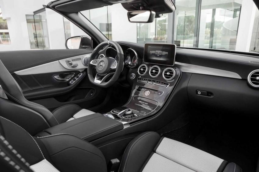 Mercedes-AMG-C-63-Cabrio-(5)