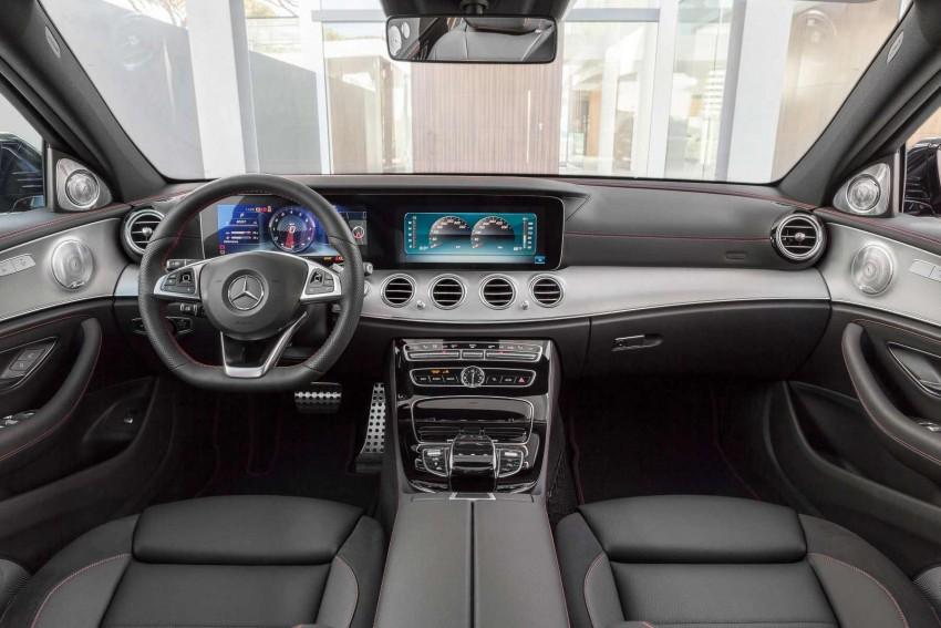 Mercedes-AMG-E-43-4matic-(11)