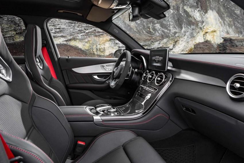 Mercedes-AMG-GLC-43-(4)