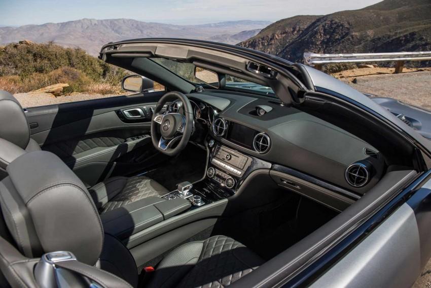 Mercedes-AMG-SL-65-(17)