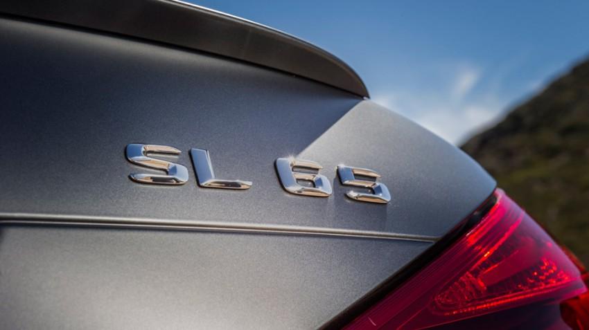 Mercedes-AMG-SL-65-(2)